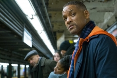 collateral beauty still 25