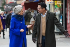 collateral beauty still 38