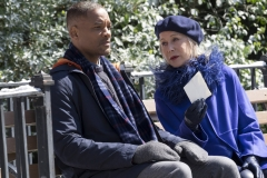 collateral beauty still 43