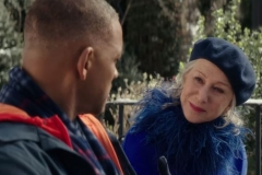 collateral beauty still 45