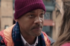 collateral beauty still 46