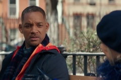 collateral beauty still 47