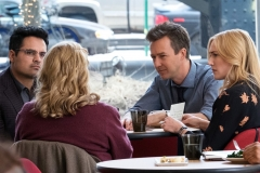 collateral beauty still 7