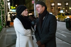 collateral beauty still kate winslet 31