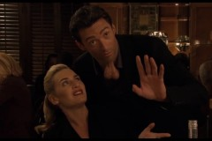Kate-Winslet-Comic-Movie-11