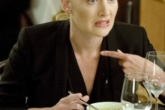 Kate-Winslet-Comic-Movie-2