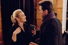 Kate-Winslet-Comic-Movie-3