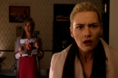 Kate-Winslet-Comic-Movie-5