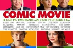 Kate-Winslet-Comic-Movie-Locandina
