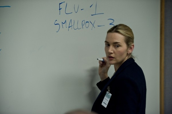 Kate-Winslet-Contagion-29