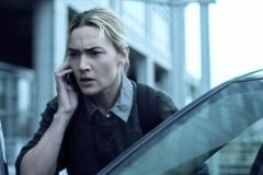 Kate-Winslet-Contagion-20