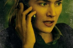 Kate-Winslet-Contagion-Locandina-Kate-WInslet