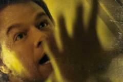 Kate-Winslet-Contagion-Locandina-Matt-Damon