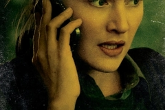 Kate-Winslet-Contagion-Poster-3