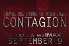 Kate-Winslet-Contagion-Poster-9