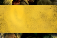 Kate-Winslet-Contagion-Poster
