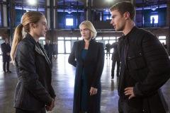 Kate-Winslet-Divergent-1