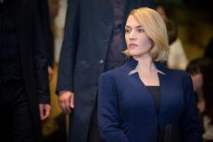 Kate-Winslet-Divergent-11
