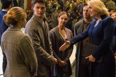 Kate-Winslet-Divergent-12