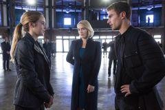 Kate-Winslet-Divergent-14