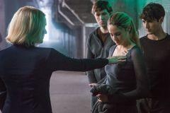 Kate-Winslet-Divergent-16