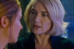 Kate-Winslet-Divergent-2