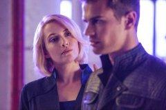 Kate-Winslet-Divergent-3
