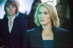 Kate-Winslet-Divergent-5