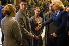 Kate-Winslet-Divergent-6
