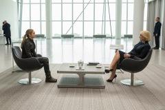 Kate-Winslet-Divergent-7