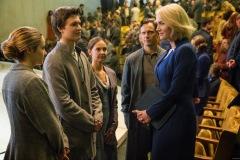 Kate-Winslet-Divergent-8