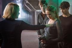 Kate-Winslet-Divergent-9