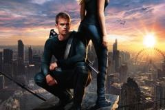 Kate-Winslet-Divergent-Poster-1