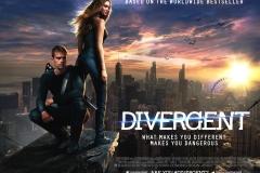 Kate-Winslet-Divergent-Poster-3