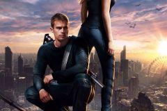 Kate-Winslet-Divergent-Poster-4