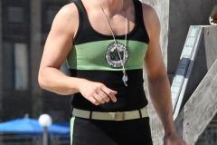 Justin-Timberlake-Woody-Allen-Movie-Set-11
