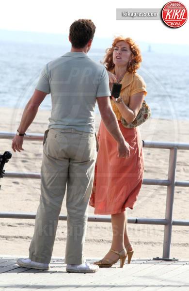 Kate Winslet Justin Timberlake Woody Allen Set