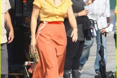 kate-winslet--set-woody-allen2
