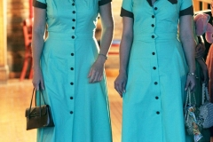 29.09 Kate Winslet e Juno Temple - Woody Allen Movie 10