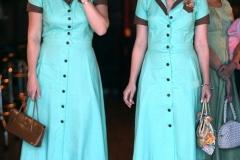 29.09 Kate Winslet e Juno Temple - Woody Allen Movie 2