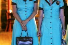 29.09 Kate Winslet e Juno Temple - Woody Allen Movie 3