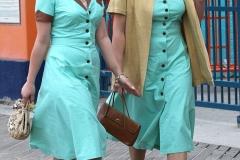 29.09 Kate Winslet e Juno Temple - Woody Allen Movie 5