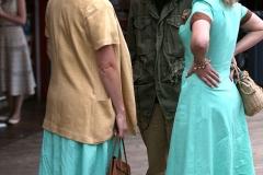29.09 Kate Winslet e Juno Temple - Woody Allen Movie 9
