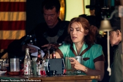 30.9 kate winslet sul set del film di woody allen 2