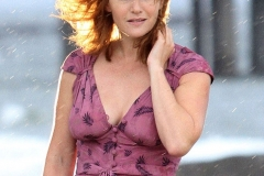 Kate Winslet Woody Allen Set 10
