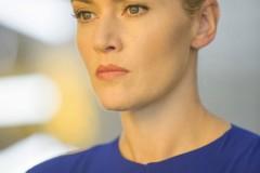 Kate-Winslet-Insurgent-0