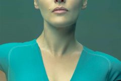 Kate-Winslet-Insurgent-01