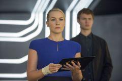 Kate-Winslet-Insurgent-2