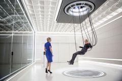 Kate-Winslet-Insurgent-5