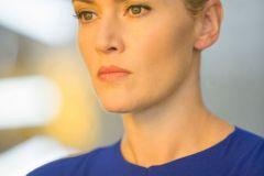 Kate-Winslet-Insurgent-6